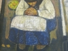 Antonyuk-016
